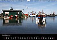 Rügen (Wandkalender 2018 DIN A3 quer) - Produktdetailbild 9
