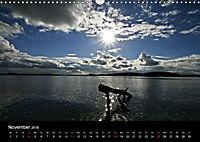 Rügen (Wandkalender 2018 DIN A3 quer) - Produktdetailbild 11