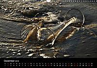 Rügen (Wandkalender 2018 DIN A3 quer) - Produktdetailbild 12