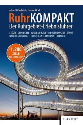 RuhrKompakt, Achim Nöllenheidt, Thomas Kirfel