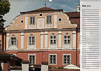 Rumänien - Tradition und Fortschritt zwischen Orient und Okzident (Wandkalender 2018 DIN A2 quer) - Produktdetailbild 5