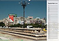 Rumänien - Tradition und Fortschritt zwischen Orient und Okzident (Wandkalender 2018 DIN A2 quer) - Produktdetailbild 9