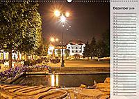 Rumänien - Tradition und Fortschritt zwischen Orient und Okzident (Wandkalender 2018 DIN A2 quer) - Produktdetailbild 12