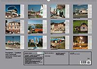 Rumänien - Tradition und Fortschritt zwischen Orient und Okzident (Wandkalender 2018 DIN A2 quer) - Produktdetailbild 13