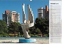 Rumänien - Tradition und Fortschritt zwischen Orient und Okzident (Wandkalender 2018 DIN A2 quer) - Produktdetailbild 10