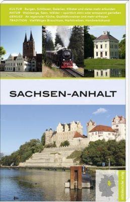 Sachsen-Anhalt, Michael Pantenius
