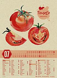 Saisonkalender 2019 - Produktdetailbild 7