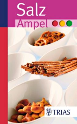 Salz-Ampel, Sven-David Müller