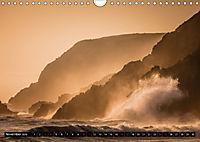 San Francisco Moments (Wandkalender 2018 DIN A4 quer) - Produktdetailbild 11