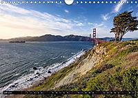 San Francisco Moments (Wandkalender 2018 DIN A4 quer) - Produktdetailbild 7