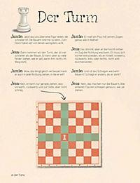 Schach für Kinder - Produktdetailbild 2