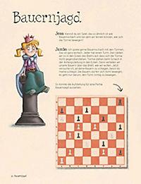 Schach für Kinder - Produktdetailbild 4