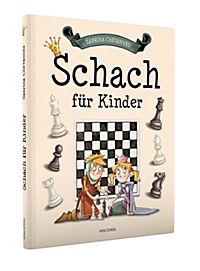 Schach für Kinder - Produktdetailbild 1