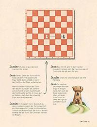 Schach für Kinder - Produktdetailbild 3