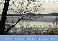 Schleizeit (Tischkalender 2018 DIN A5 quer) - Produktdetailbild 1
