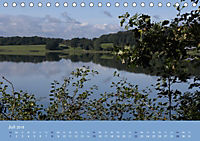 Schleizeit (Tischkalender 2018 DIN A5 quer) - Produktdetailbild 7