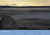 Schleizeit (Tischkalender 2018 DIN A5 quer) - Produktdetailbild 12