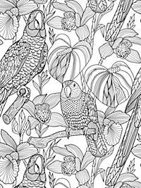 Schmetterling im Muschelwald - Produktdetailbild 7
