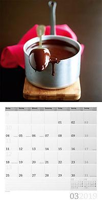 Schokolade 2019 - Produktdetailbild 3