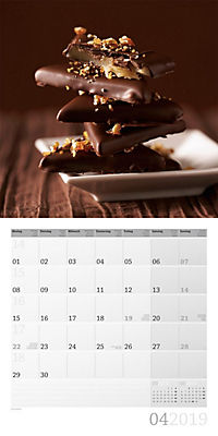 Schokolade 2019 - Produktdetailbild 4