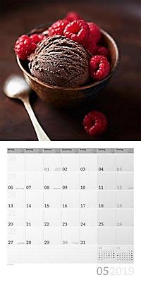 Schokolade 2019 - Produktdetailbild 5