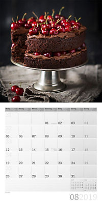Schokolade 2019 - Produktdetailbild 8