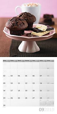 Schokolade 2019 - Produktdetailbild 9