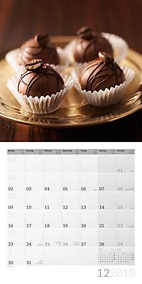Schokolade 2019 - Produktdetailbild 12