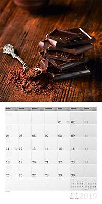 Schokolade 2019 - Produktdetailbild 11