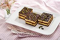 Schokoladige Backideen - Produktdetailbild 3