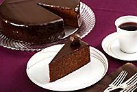 Schokoladige Backideen - Produktdetailbild 1
