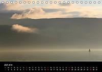 Schottische Impressionen (Tischkalender 2018 DIN A5 quer) - Produktdetailbild 7