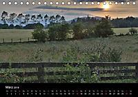 Schottische Impressionen (Tischkalender 2018 DIN A5 quer) - Produktdetailbild 3
