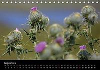 Schottische Impressionen (Tischkalender 2018 DIN A5 quer) - Produktdetailbild 8
