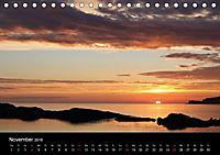 Schottische Impressionen (Tischkalender 2018 DIN A5 quer) - Produktdetailbild 11
