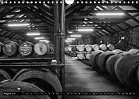 Schottischer Whisky (Wandkalender 2018 DIN A4 quer) - Produktdetailbild 8