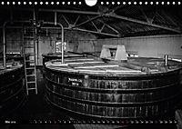 Schottischer Whisky (Wandkalender 2018 DIN A4 quer) - Produktdetailbild 5