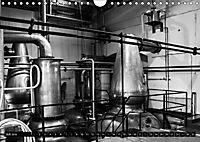 Schottischer Whisky (Wandkalender 2018 DIN A4 quer) - Produktdetailbild 7