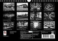 Schottischer Whisky (Wandkalender 2018 DIN A4 quer) - Produktdetailbild 13