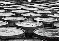 Schottischer Whisky (Wandkalender 2018 DIN A4 quer) - Produktdetailbild 12