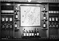 Schottischer Whisky (Wandkalender 2018 DIN A4 quer) - Produktdetailbild 11