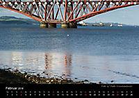 Schottland 2018 (Tischkalender 2018 DIN A5 quer) - Produktdetailbild 2
