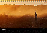 Schottland 2018 (Tischkalender 2018 DIN A5 quer) - Produktdetailbild 6