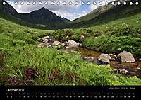 Schottland 2018 (Tischkalender 2018 DIN A5 quer) - Produktdetailbild 10