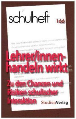 schulheft 2/17 - 166