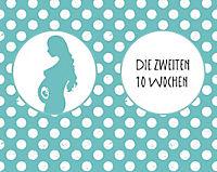 Schwangerschaft - Produktdetailbild 1