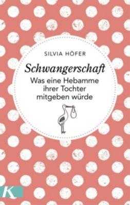 Schwangerschaft, Silvia Höfer