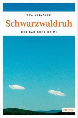 Schwarzwaldruh, Eva Klingler