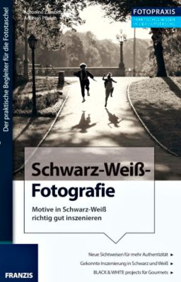 Schwarzweiß Fotografie, Andreas Pflaum, Antonino Zambito