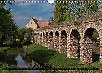 Schwetzinger Stadtansichten (Wandkalender 2018 DIN A4 quer) - Produktdetailbild 6